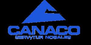 Canaco Nogales Sonora